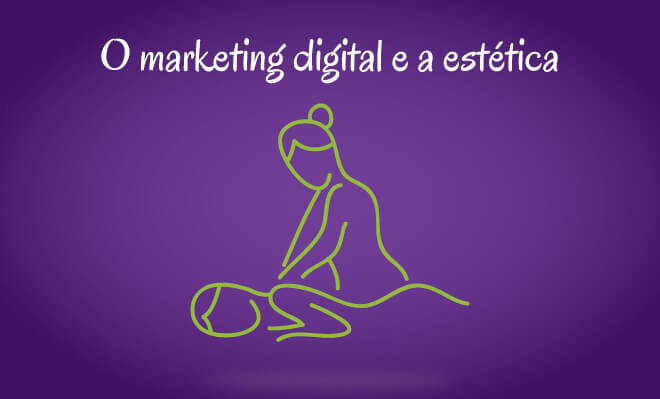 marketing digital estética