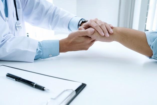 como-atrair-pacientes-para-sua-clinica-ou-hospital-5