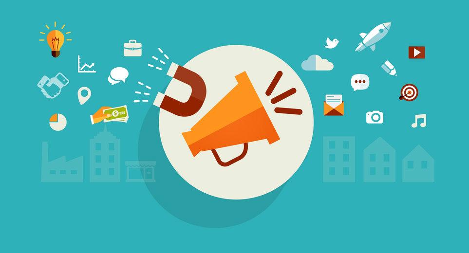 Como divulgar minha empresa na Internet e no Google?