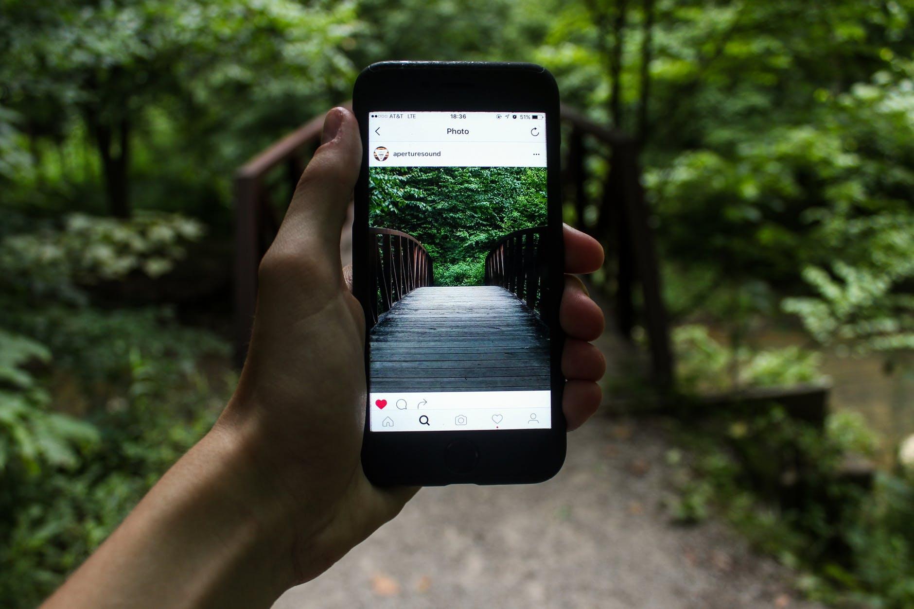 tipos-de-redes-sociais-instagram