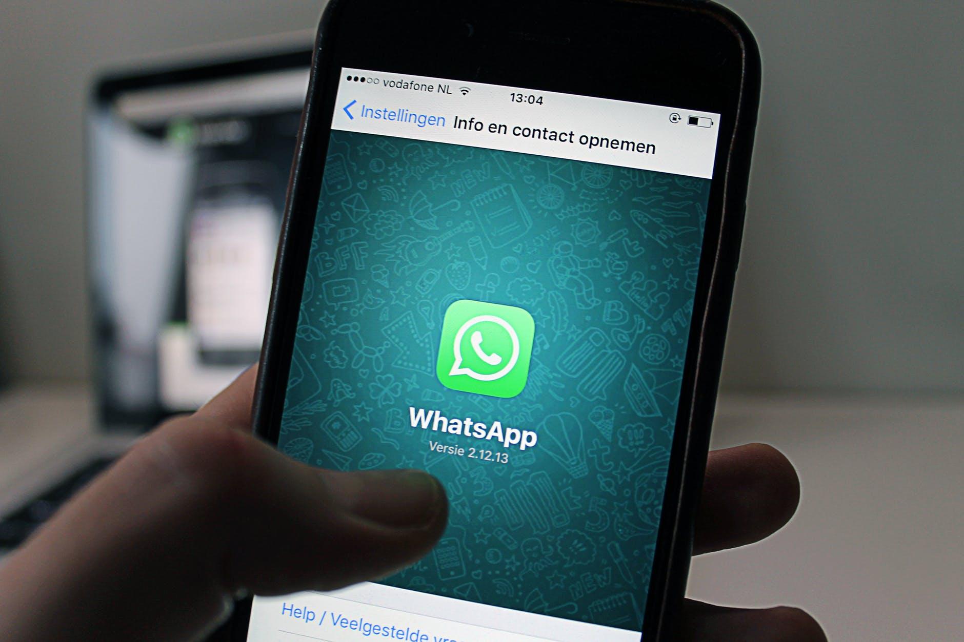 tipos-de-redes-sociais-whatsapp