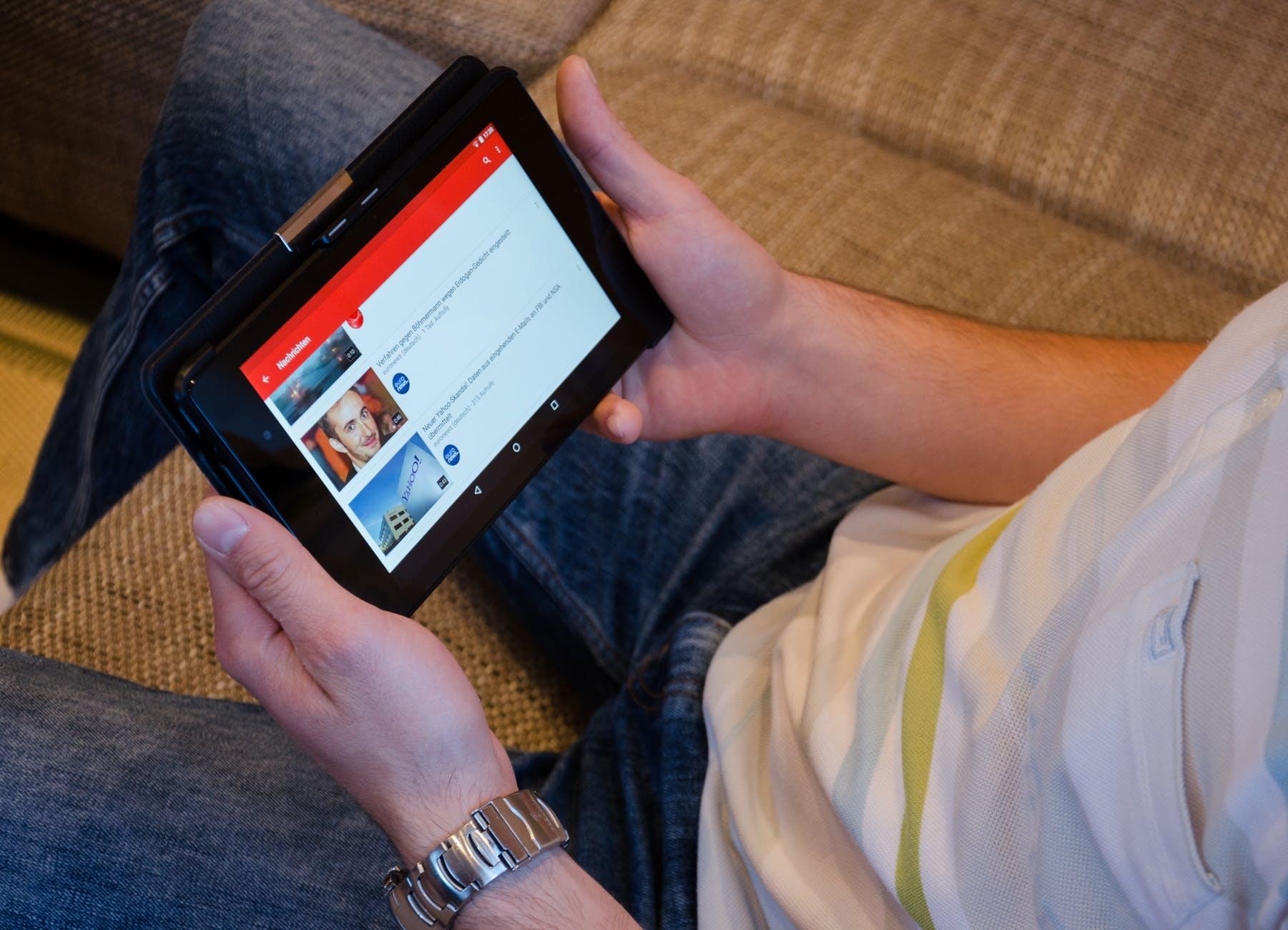 tipos-de-redes-sociais-youtube