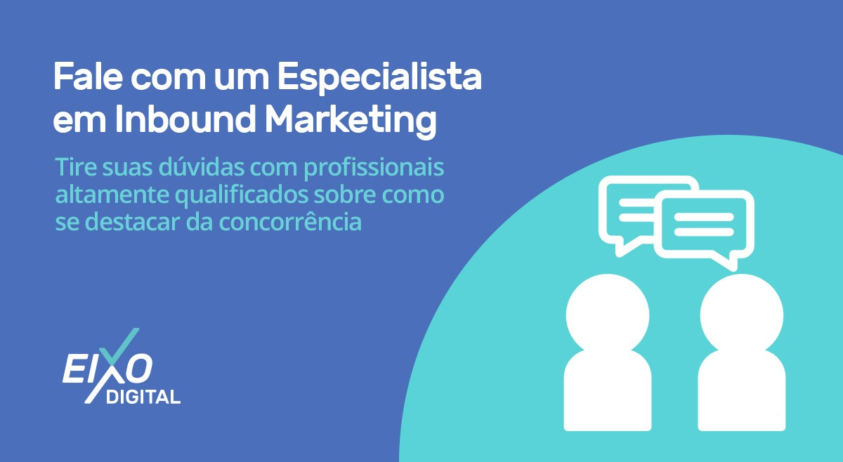 eixo digital agencia especializada em inbound marketing
