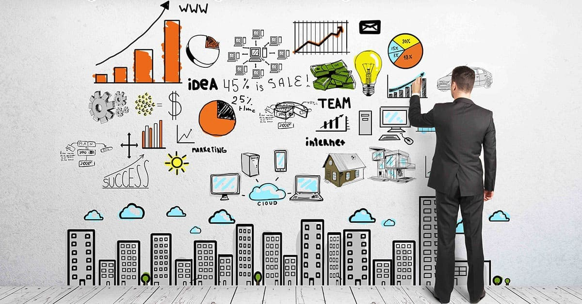 investir ou não em inbound marketing