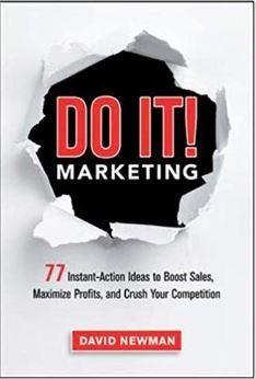 Do it! Marketing - David Newman