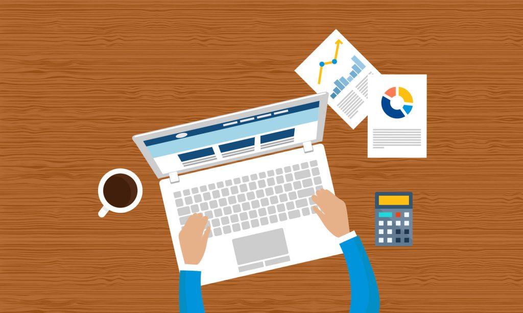 Inbound Marketing: entenda a metodologia