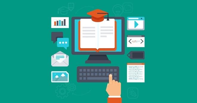 Inbound Marketing na educação: conheça os benefícios