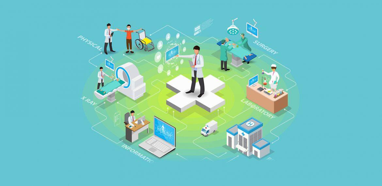 marketing médico, Marketing Médico: o Guia Completo para transformação digital