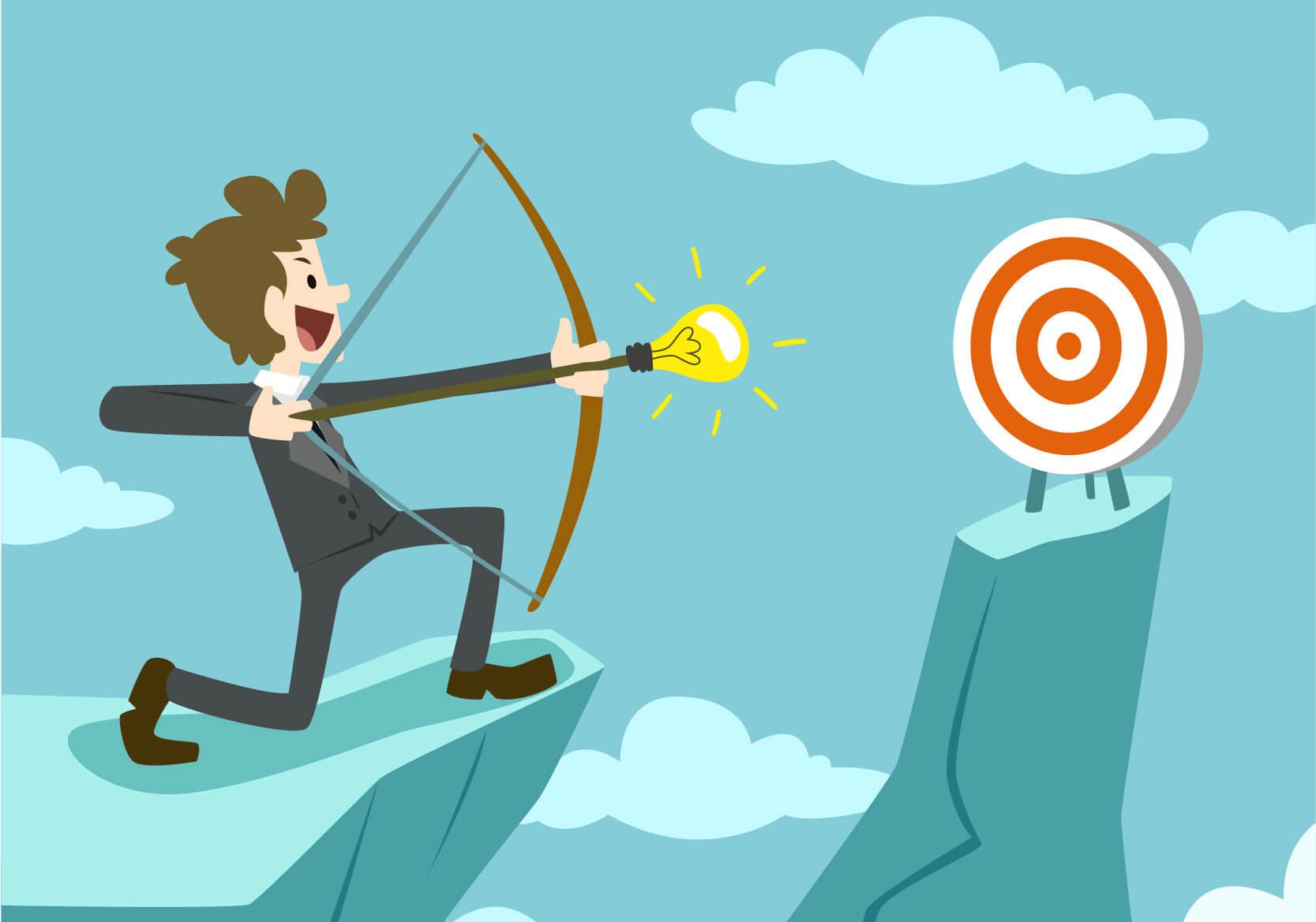 Marketing Digital para empreendedores: qual a importância?