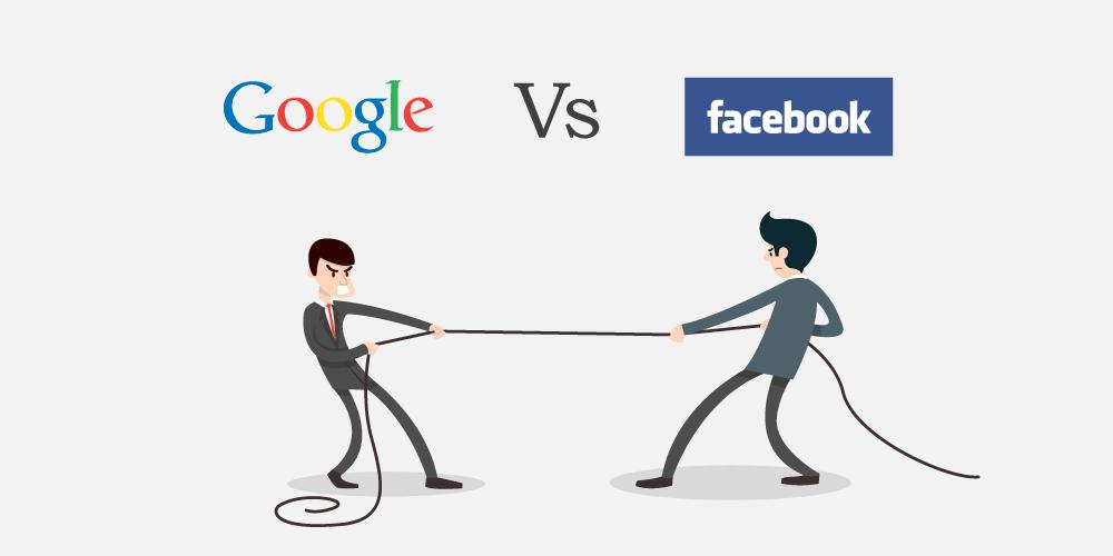 Afinal, qual a melhor maneira de usar Google Adwords e Facebook Ads?