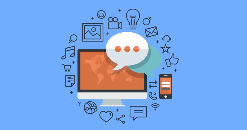 Marketing digital 2018: o que você deve planejar para o sucesso da sua empresa
