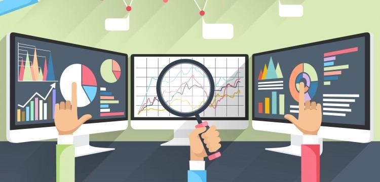 Métricas de Marketing Digital: o que é preciso mensurar