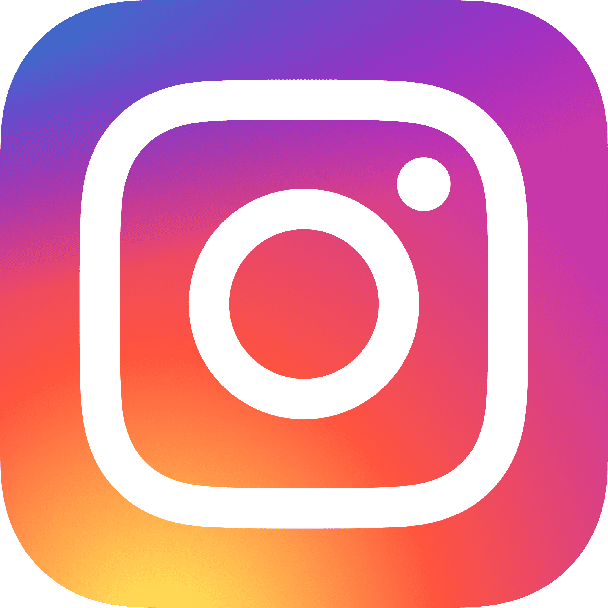 instagram maiores especialistas em marketing digital