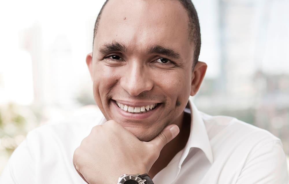 Conrado Adolpho Os 8Ps do Marketing Digital