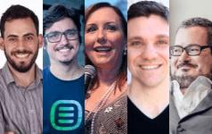Maiores Especialistas em Marketing Digital