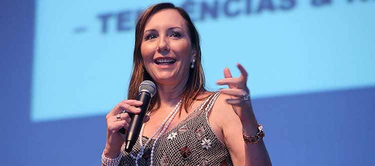 Martha Gabriel Marketing na Era Digital