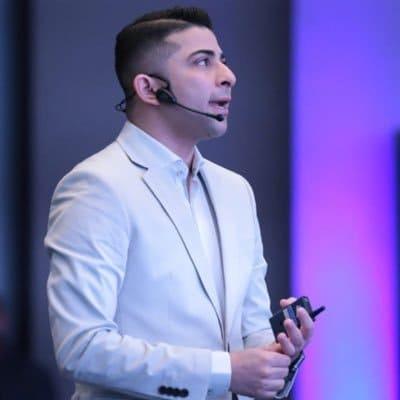 Natanael Oliveira Programa de Formação Expert em Vendas Online