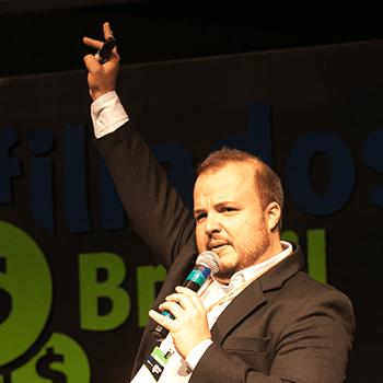 Rafael Albertoni SBCopy