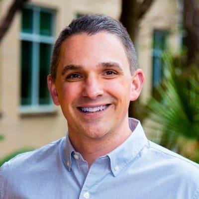 Ryan Deiss Digital Marketer