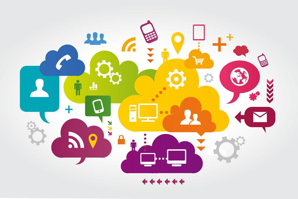 O que avaliar ao contratar uma agência de marketing digital