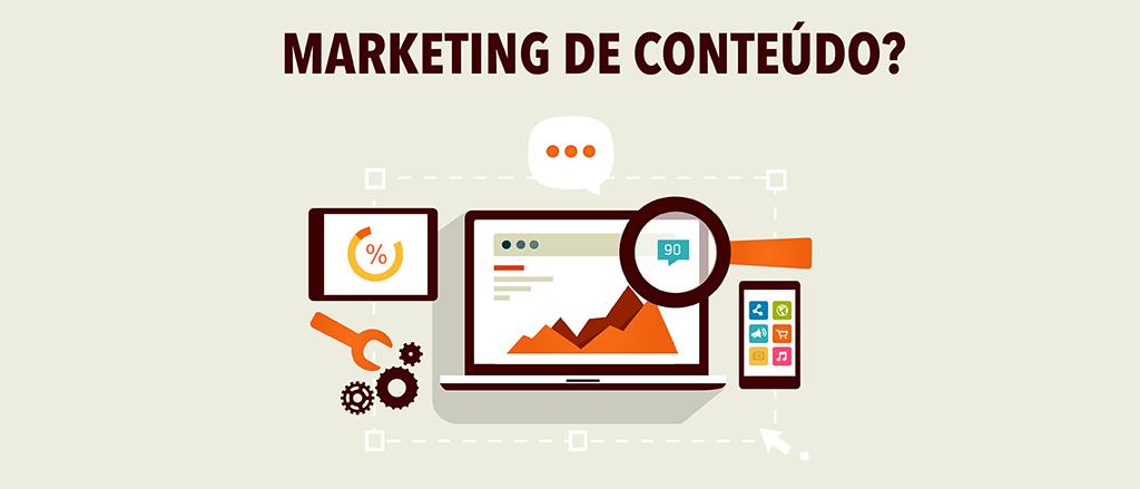 A importância de elaborar uma estratégia de marketing de conteúdo