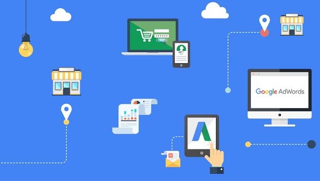 Investir em Google AdWords? Saiba os benefícios