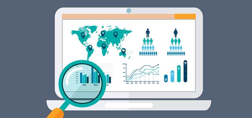 indicadores marketing digital