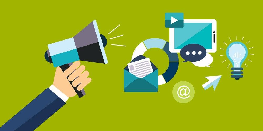 Os indicadores essenciais para medir o sucesso do Marketing Digital