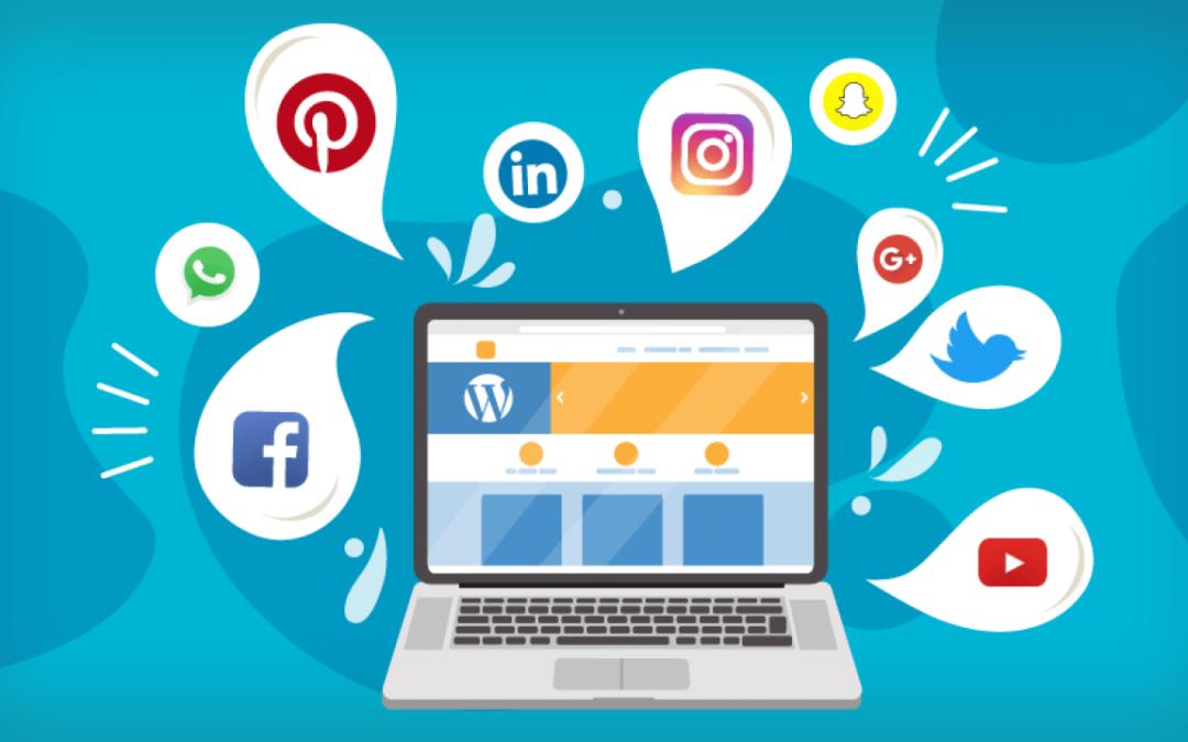 como usar as redes sociais, Como usar cada Rede Social no Marketing Digital?