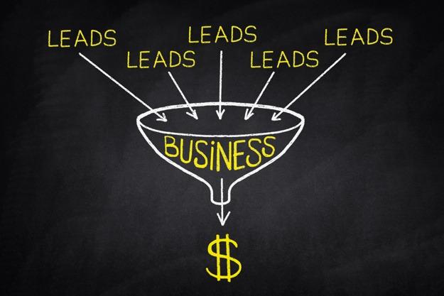 Como fazer um Plano de Marketing Digital 3