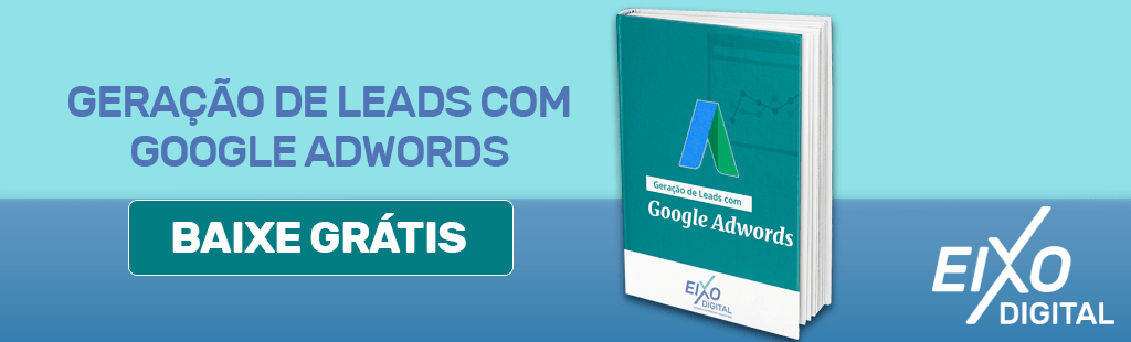 google search consoleF, Google Search Console: como analisar a ferramenta passo a passo?