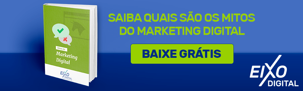 Mitos-do-Marketing