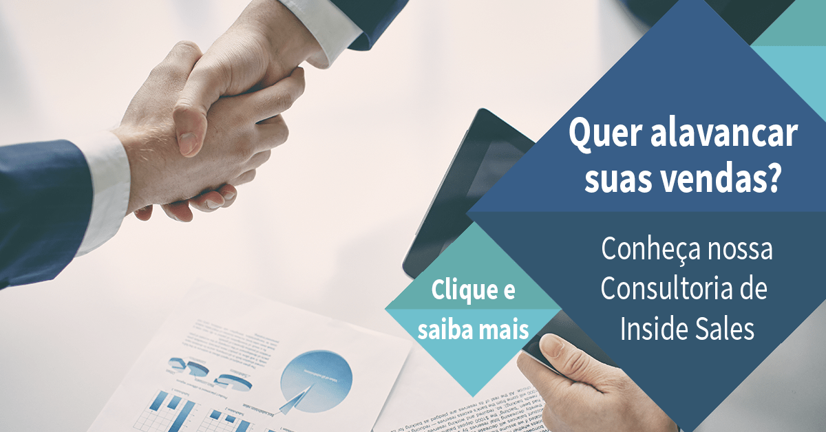 cta-consultoria-inside-sales