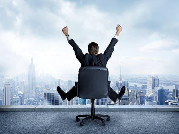 inside sales estratégia de vendas