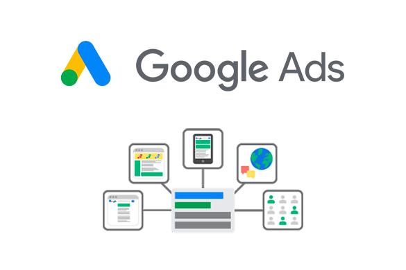 Anúncios Google Ads 2