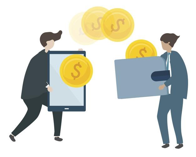 Custo de Aquisição por Cliente (CAC)