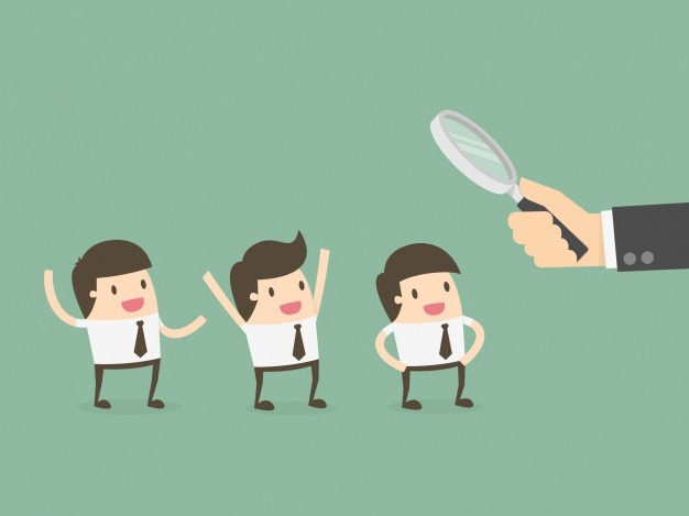 KPIs de Marketing número de leads