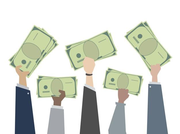 Retorno sobre Investimento (ROI)