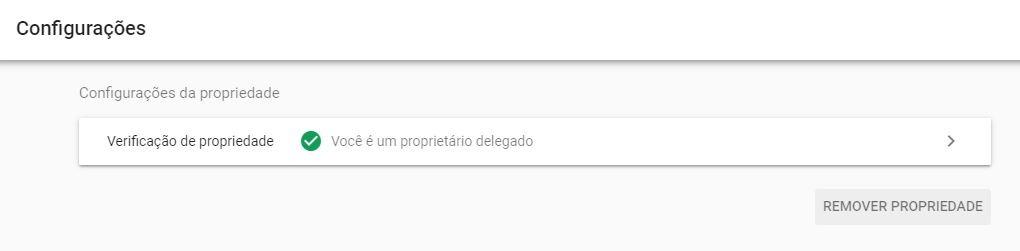 Google-Search-Console-10