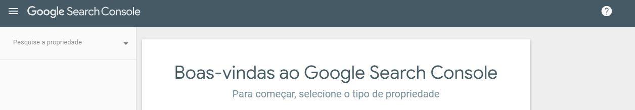 Google-Search-Console-12