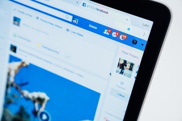 taticas-imperdiveis-para-ajudar-voce-a-impulsionar-o-desempenho-de-suas-campanhas-no-facebook-ads-1
