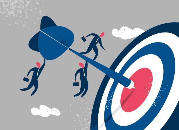 taticas-imperdiveis-para-ajudar-voce-a-impulsionar-o-desempenho-de-suas-campanhas-no-facebook-ads-2