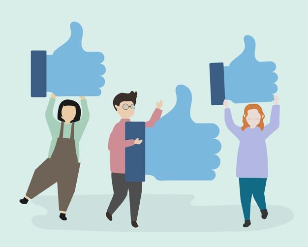 taticas-imperdiveis-para-ajudar-voce-a-impulsionar-o-desempenho-de-suas-campanhas-no-facebook-ads-3