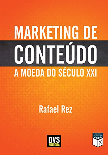 livros de marketing digital, TOP 5 Melhores Livros de Marketing Digital: do básico ao avançado