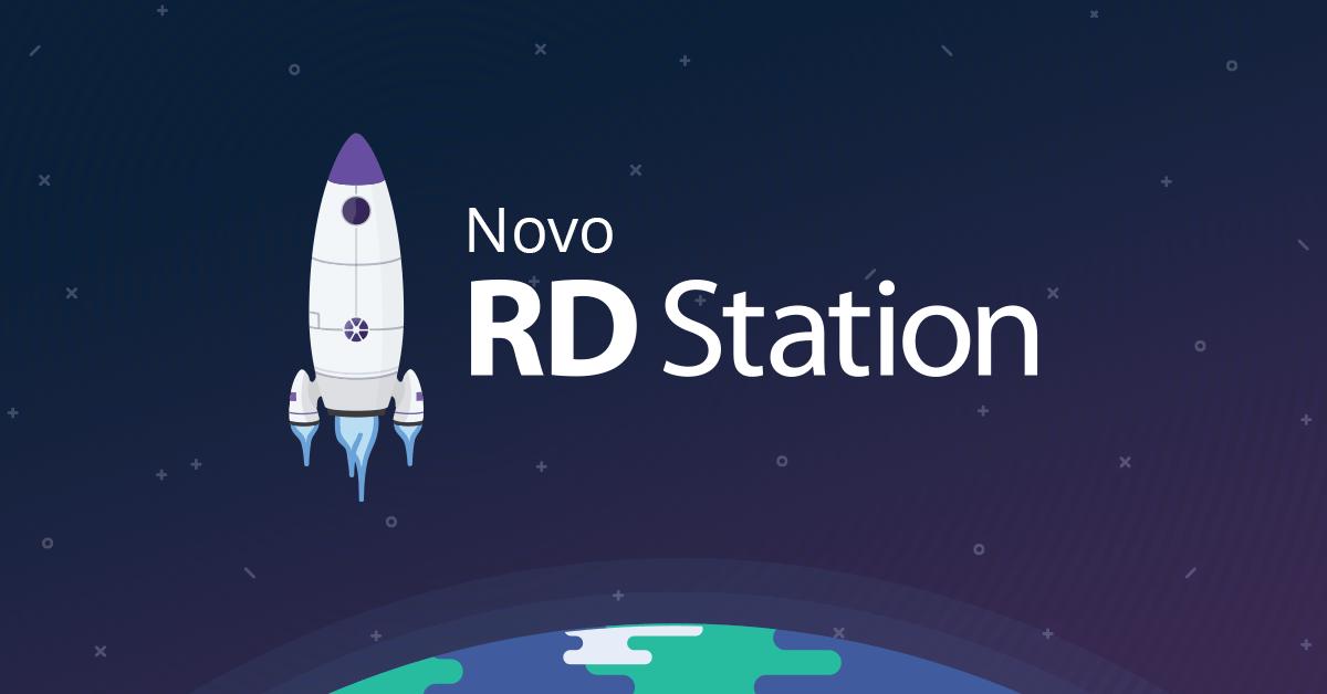 RD Station como analisar os resultados na plataforma