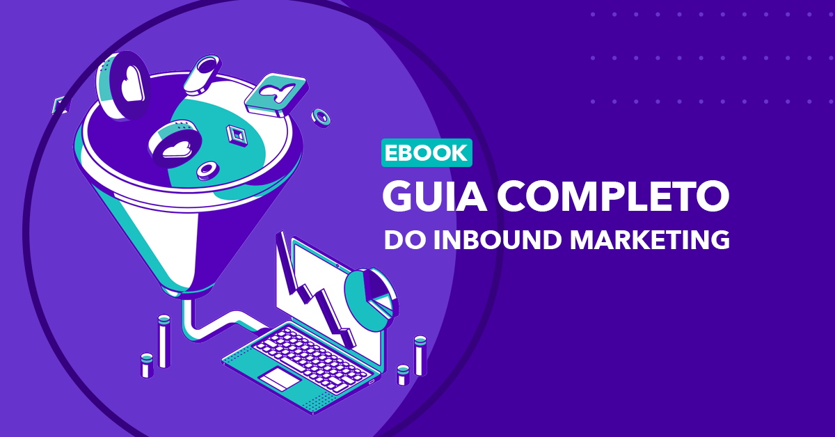 ebook guia completo de inbound marketing eixo