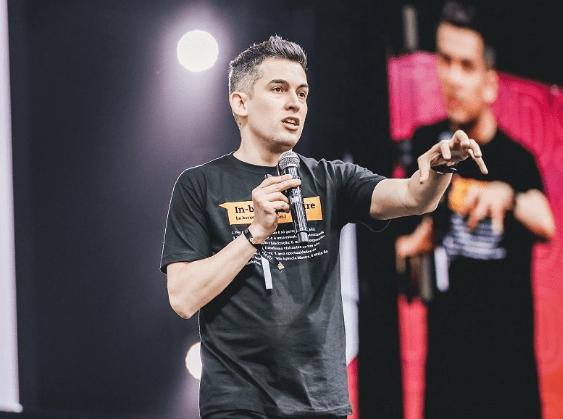 RD Summit, 14 palestrantes do RD Summit 2019 para você acompanhar já