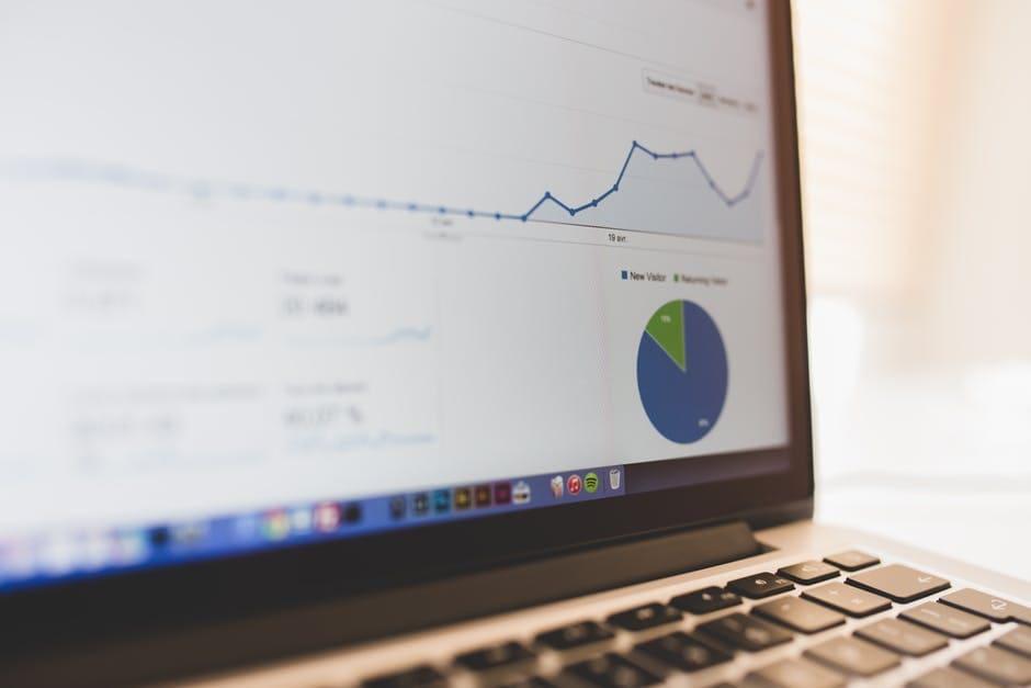 google trends planejador de palavras-chave do google