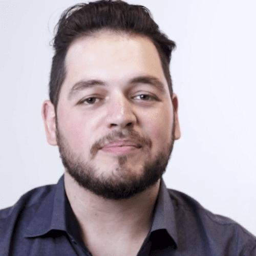 Ewerton Silva seo resultados digitais