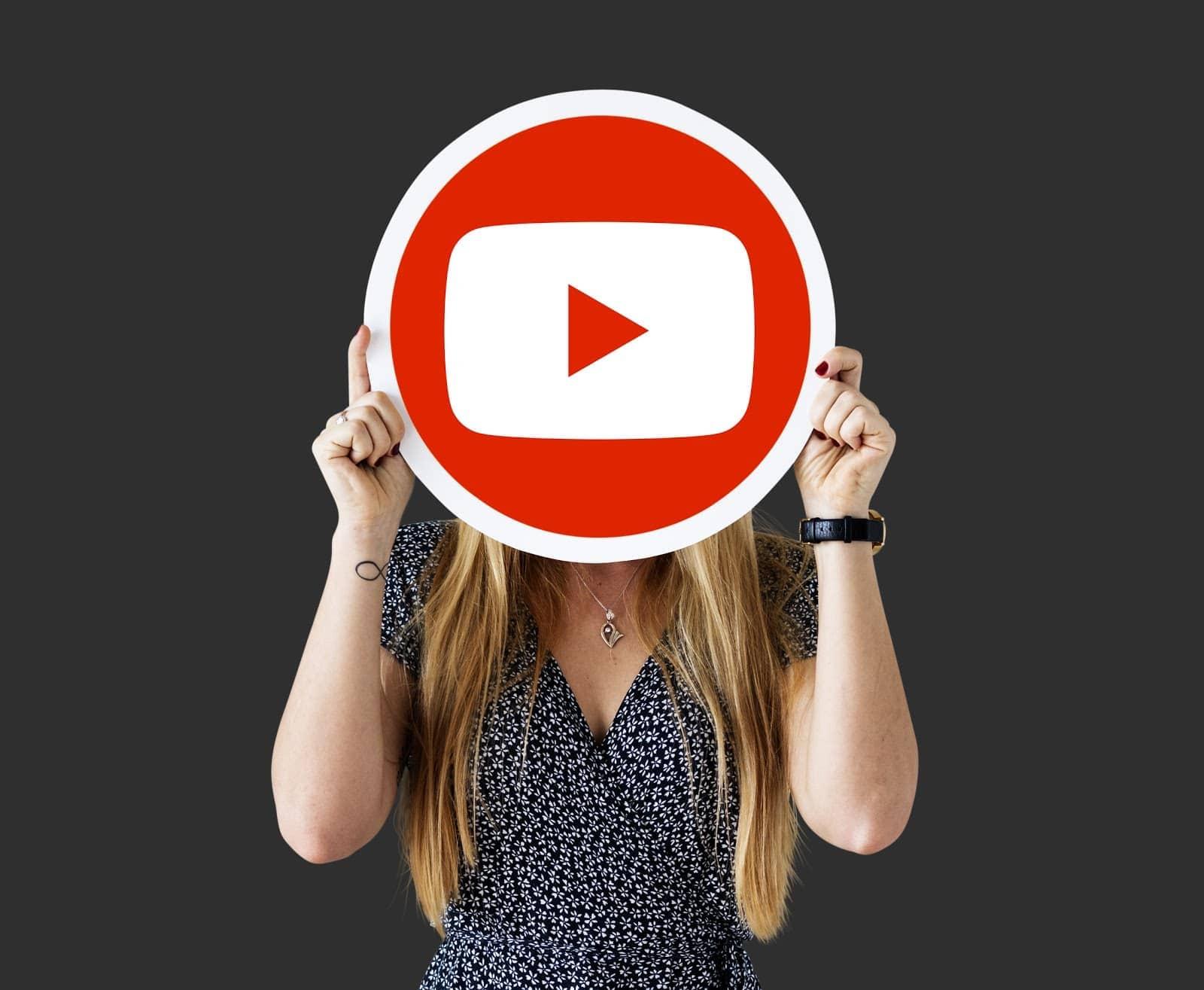 o que é youtube seo como funciona guia de otimização de vídeos